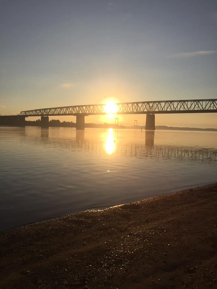 lille belt bro